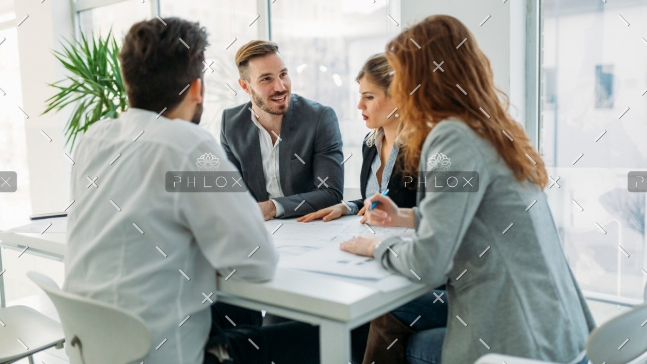 demo-attachment-808-business-people-working-together-on-project-and-5FHSKBL
